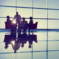 Фототапет Business Корпоративен 0007